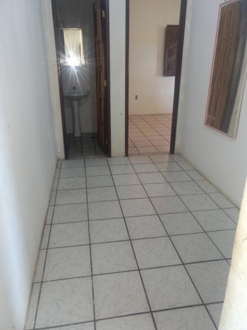Oportunidade em condomínio lagoa de Guarajuba - Foto 5