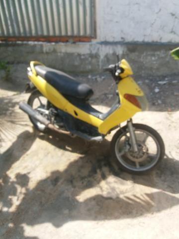 500 reais
