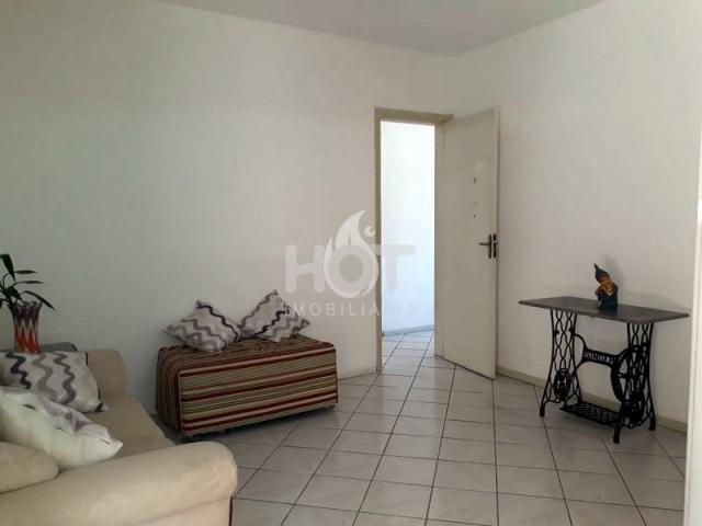 Casa à venda com 3 dormitórios em Campeche, Florianópolis cod:HI72223 - Foto 3