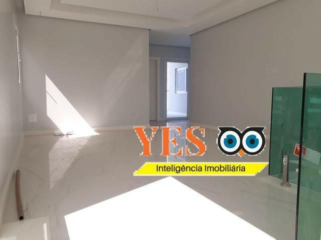 Yes Imob - Casa 4/4 - SIM - Foto 11