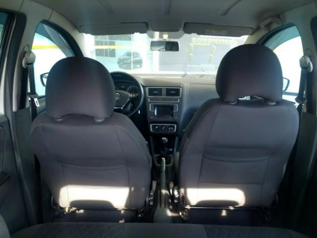 VW CrossFox 1.6 T. FLEX 16V 5P. - Foto 9