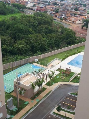 Apartamento em Sumaré 2 quartos, região Maria Antonia - Foto 11