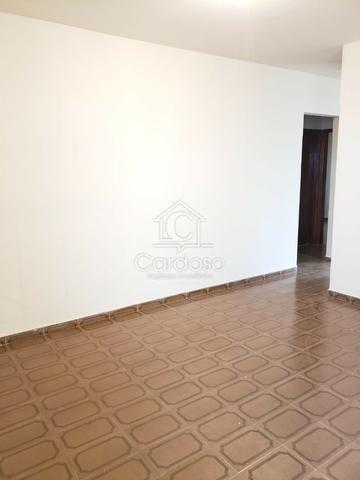 Cód: 30103 - Aluga-se casa no bairro Santa Mônica: - Foto 8
