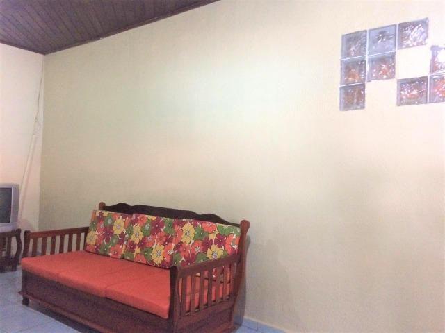 Alugo Casa com Piscina em Salinópolis-PA - Foto 5