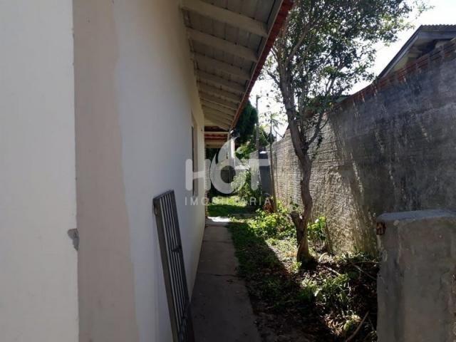 Casa à venda com 3 dormitórios em Campeche, Florianópolis cod:HI72223 - Foto 14