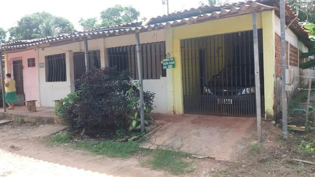 Casas no Jardim tropical 1 - Foto 2