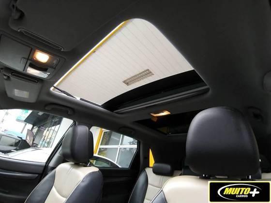 KIA SORENTO 2011/2011 3.5 V6 GASOLINA EX 7L 4WD AUTOMÁTICO - Foto 10