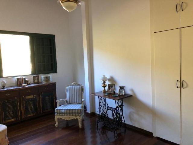 Casa 4 quartos no melhor local de Nogueira, Petrópolis - Foto 5