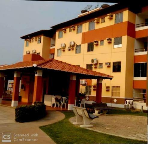 Apartamento Condominio Livia - Foto 2