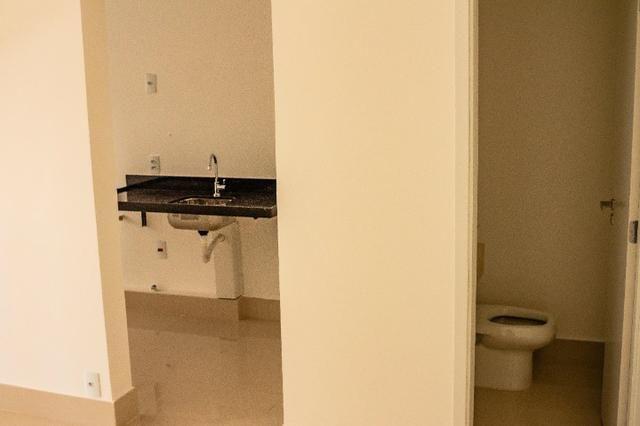 Apartamento com 2 quartos no Condomínio Tapuias Residencial - LH63B - Foto 6