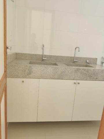 Casa Alto Padrão em Condomínio Fechado Mobiliado - Foto 4