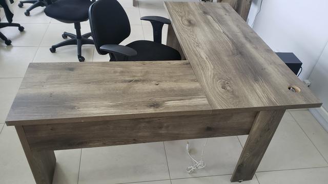Mesa para escritorio - Foto 5