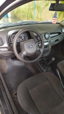 Ford Ka 2009 - Foto 5