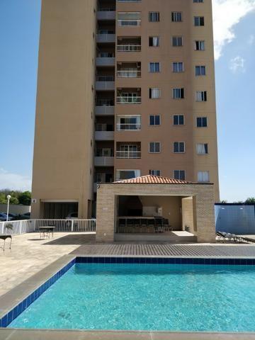 Vendo um lindo apartamento no Condomínio Delfiore - Foto 2