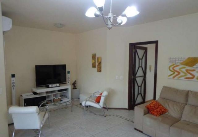 Casa à venda com 4 dormitórios em Camaquã, Porto alegre cod:CA4715 - Foto 7
