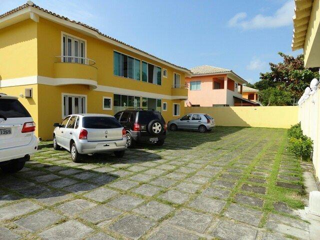 Apartamento a venda porto seguro - Foto 2
