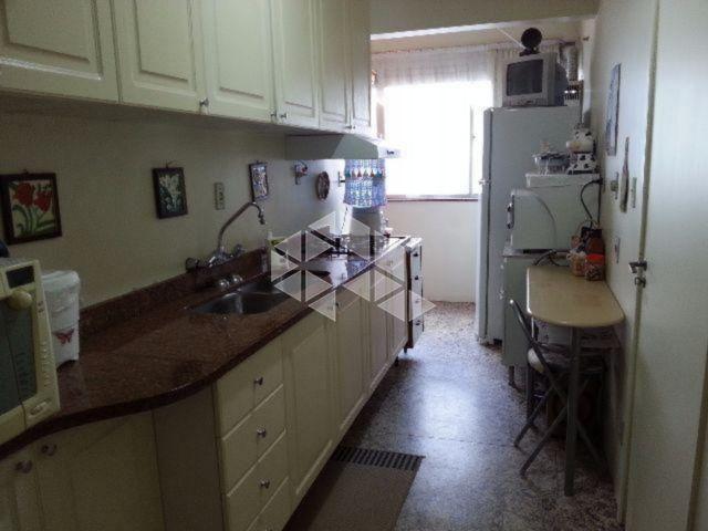 Apartamento à venda com 2 dormitórios em Medianeira, Porto alegre cod:AP11164 - Foto 7