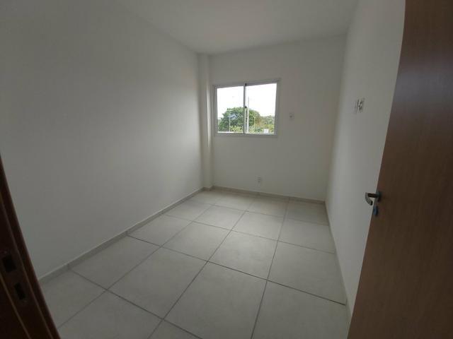3 quartos com suíte e varanda, lazer completo em Paulista - Foto 16