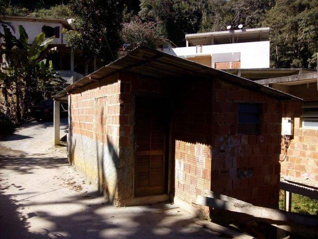 Vendo Casa em Fase de construção - Foto 2