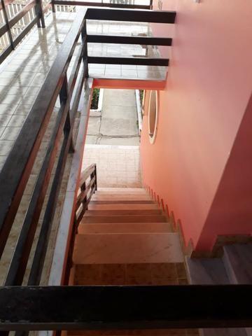 Vendo Casa de 2 Pavimentos em Salinópolis-PA - Foto 11