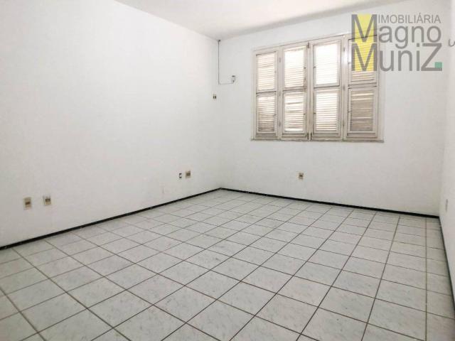 Excelente prédio para montar sua empresa ! são 5 dormitórios para alugar, 276 m² para loca - Foto 20
