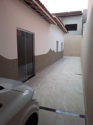 Casa com 4/4 (duas suítes) no Boa Vista - Foto 6