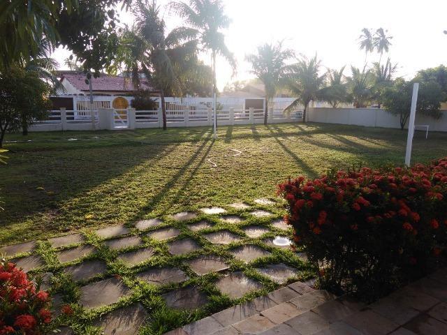 Casa na Praia de Serrambi-PE - Feriado do Natal (21 a 26 de Dezembro) - Foto 18