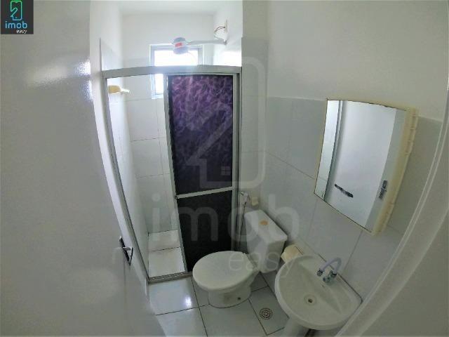 Harmonia, 2 quartos, área de lazer completa (documentação ok) - Foto 5