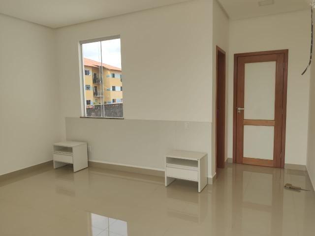 Casa Alto Padrão em Condomínio Fechado Mobiliado - Foto 7