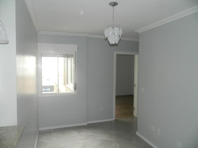 Excelente apartamento para locação no coração de Passo Fundo - Foto 17