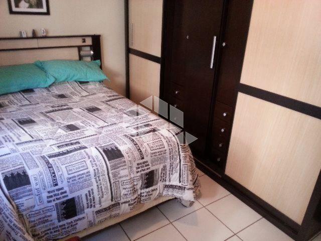Apartamento à venda com 2 dormitórios em Medianeira, Porto alegre cod:AP11164 - Foto 3