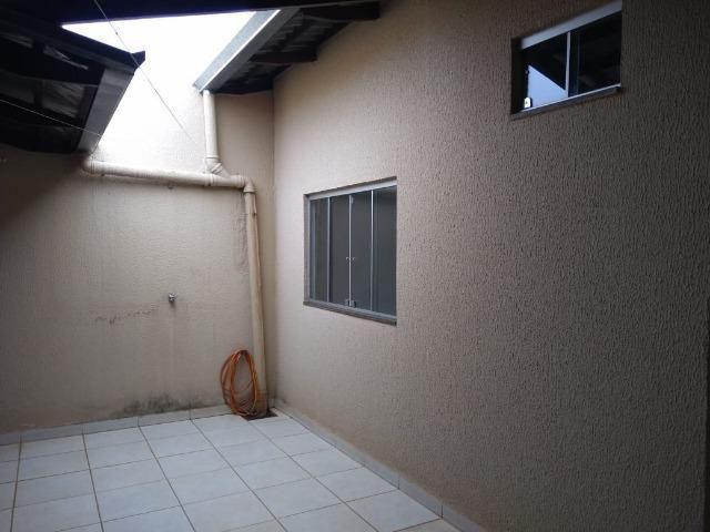 Casa 3/4 suite - Parque Santa Rita - Foto 15