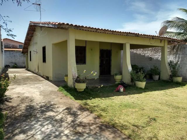 Aluguel de Casa no Pecém (Praia da Colônia) - Foto 3