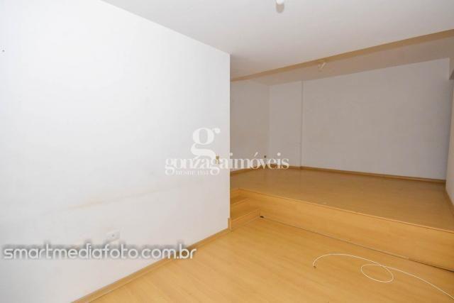 Apartamento para alugar com 3 dormitórios em Agua verde, Curitiba cod:05324001 - Foto 4