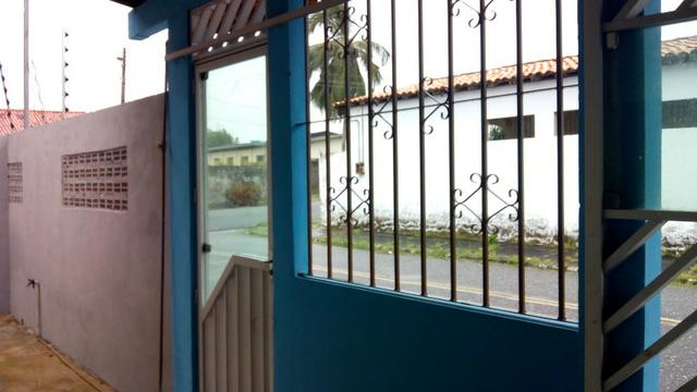 Aluga-seCasa Próximo ao Colégio Dom Bosco em Salinópolis - Foto 12