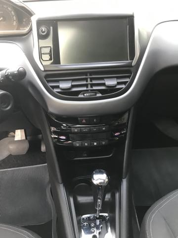 Peugeot 208 - Foto 6