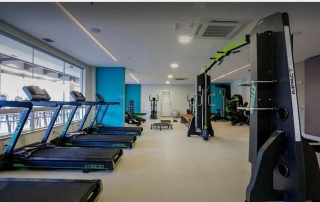 Reveillon no Olimpia Park Resort 900 a 1.100,00 diária - 26/12/2019 até 02/01/2020 - Foto 15