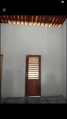Casa em São Gonçalo do Amarante, bairro: Omega - Foto 6