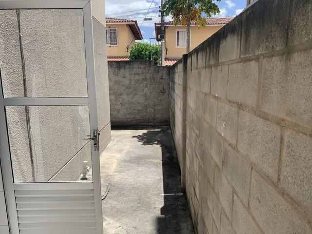 Apartamento Condominio Doce Lar - Foto 9