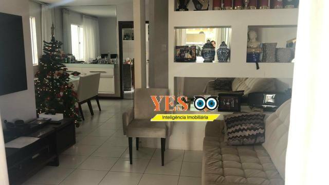 Yes Imob - Casa 3/4 - SIM - Foto 16