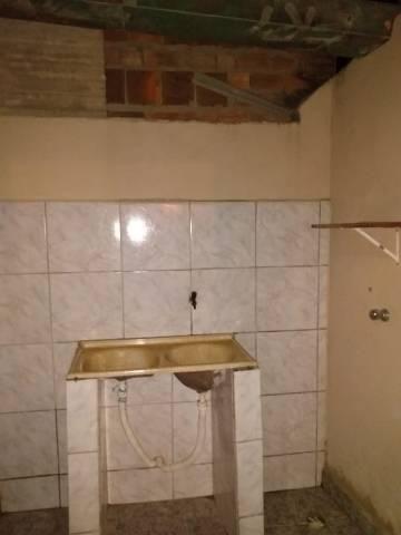 Casa em caissara 2 vitória de snt antão - Foto 2