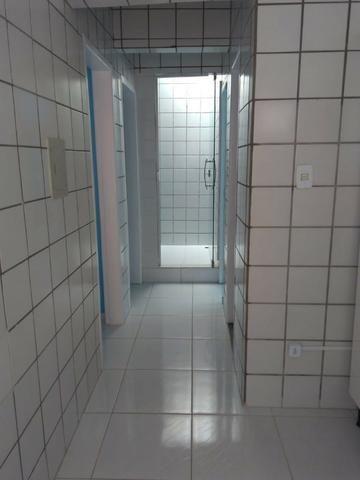 Vende-se uma Casa Duplex no Planalto Vinhais II - Foto 6
