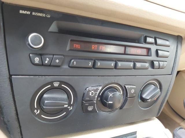 BMW X1 2011/2012 2.0 16V GASOLINA SDRIVE18I 4P AUTOMÁTICO - Foto 14