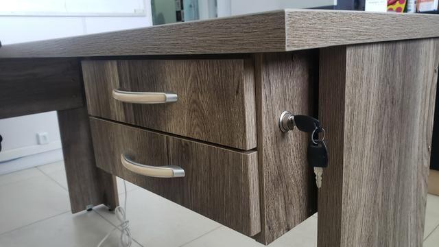 Mesa para escritorio - Foto 4
