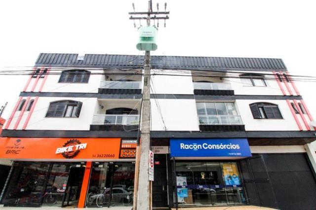 Kitchenette/conjugado para alugar com 0 dormitórios em Boqueirão, Passo fundo cod:13964