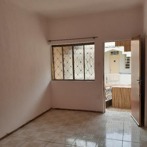 Casa em Olaria, 02 Quartos, Sala, Cozinha etc. Próximo ao Hospital Balbino - Foto 2