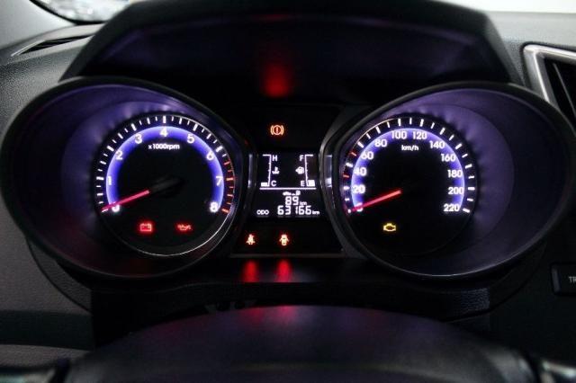 Hyundai HB20S 1.6 Comfort Plus 4P - Foto 14