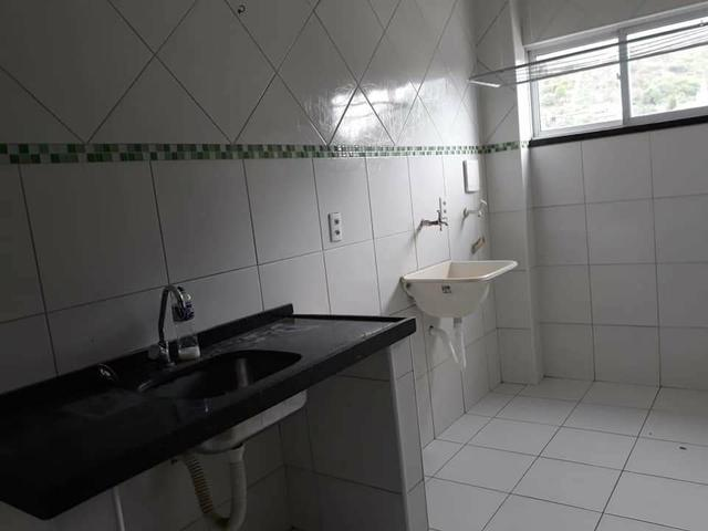 Apartamento aluguel em Redenção - Foto 4