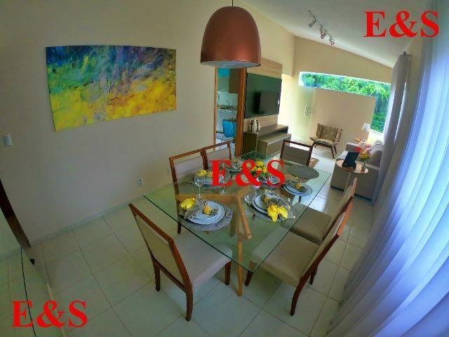 Oportunidade Incrível, Casa Linear, Entrada Facilitada, Use FGTS, Agende sua Visita