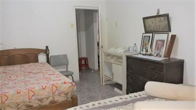 Alugo Casa em Salinas Bem Localizada - Foto 7